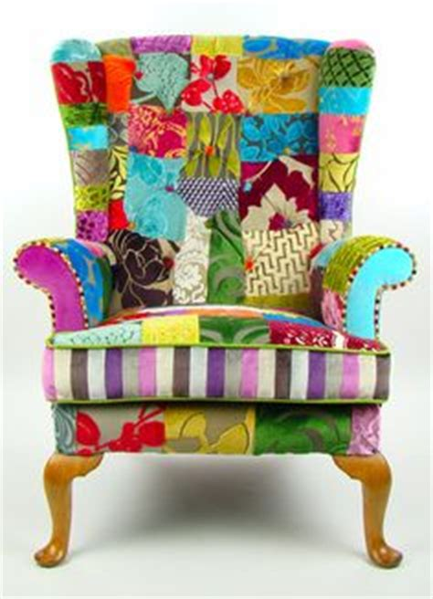 Funky Armchairs For Sale by 1000 Images About Fauteuil On Armchairs