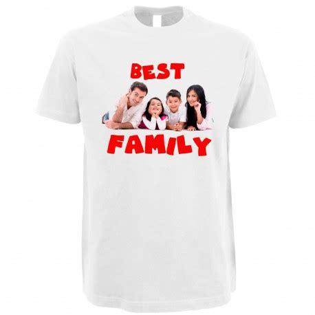 Drucken T Shirt Online by Foto T Shirts Bedrucken Lassen Online Im T Shirt Designer