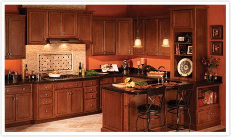 kent kitchen cabinets armoire cuisine en bois un armoire de rangement pour