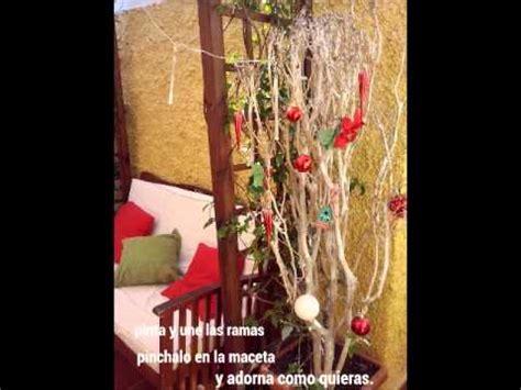 como decorar un arbol de navidad #1: hqdefault.jpg