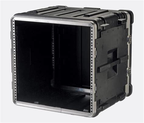 10u Rack by Skb19 10u Rack 10u 476mm Mounting Depth