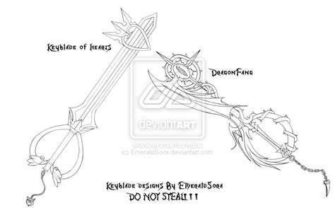 keyblade coloring pages kingdom hearts coloring page view larger image keyblade