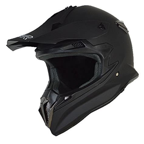 discount motocross gear australia mens dirt bike motocross boots motorcycle superstore