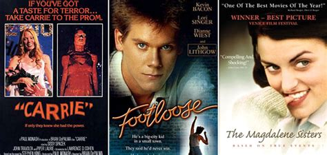 popular christian and biblical movies 10 most anti christian movies of all time vulture