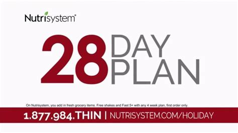 Arbonne 28 Day Detox Cost by Nutrisystem 28 Day Plan 5 Ingredient Banana Oatmeal Muffins