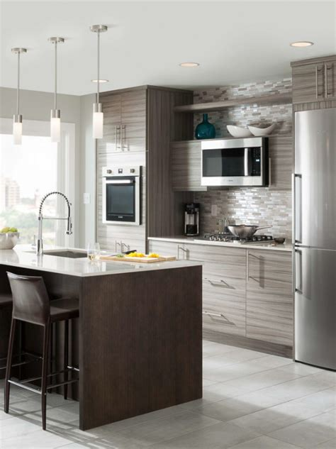 kitchen remodel tips 7 kitchen remodeling tips start to finish