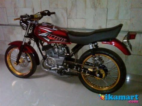 Jual Selahan Rx King New Kaskus jual rx king new 2009 motor