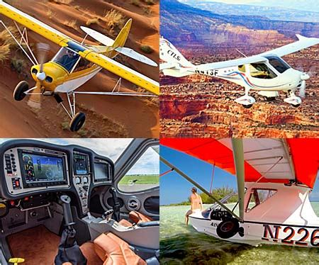 best light sport aircraft planefinder 2 0 is working find the best light sport