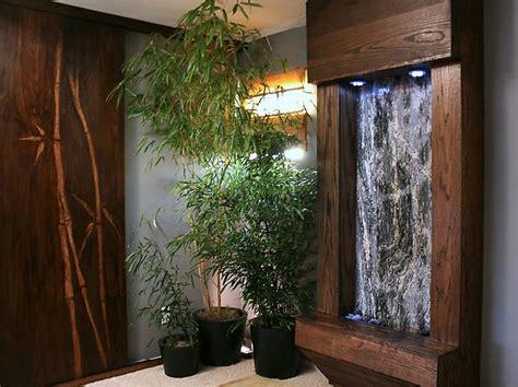 bedroom waterfalls miscellaneous