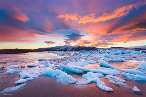 Best Colors For Dark Rooms by Iceland Photo Tour With Elia Locardi Amp Malcolm Fackender
