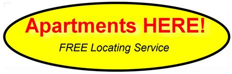Apartment Locator Services Near Me Apartments In Best Specials