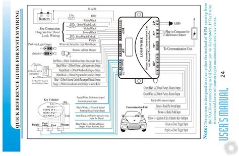 75 corolla ignition wiring diagram wiring diagram manual
