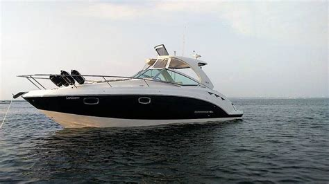 chaparral boats for sale mallorca chaparral boats for sale