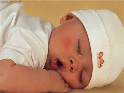 Meme Bebek - tatl bebek resimleri memes indir k 252 231 252 k b 252 y 252 k