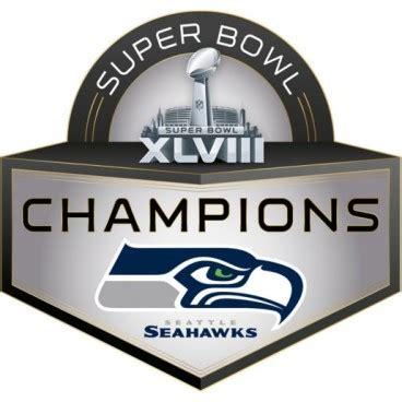 seattle seahawks super bowl chions logo gorro seattle seahawks new era nfl sport cuffed nba