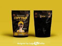 lomba desain grafis online desain logo makanan unik desain logo makanan ringan