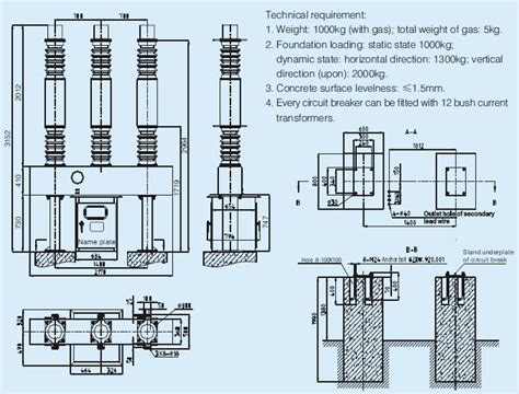 letrika alternator wiring diagram wiring diagram