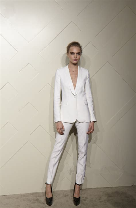 white pant suit popular white suit buy cheap white suit lots from china white suit