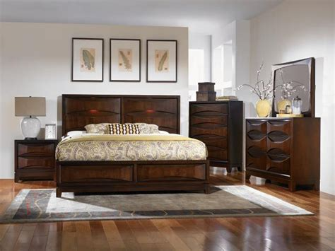 cherry furniture bedroom modern solid wood bedroom furniture ideas cherry picture