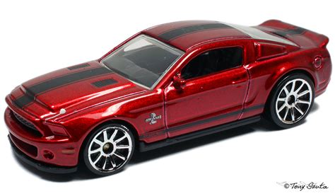 Wheels 10 Ford Shelby Gt 500 Snake image 10 ford shelby gt 500 snake 2011 png