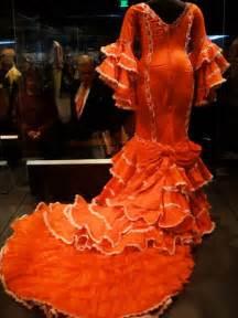 Polka Nori Dress washington social diary new york social diary