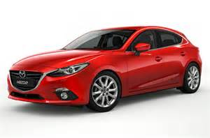 pin mazda 3 and australian both loved by many pugi on