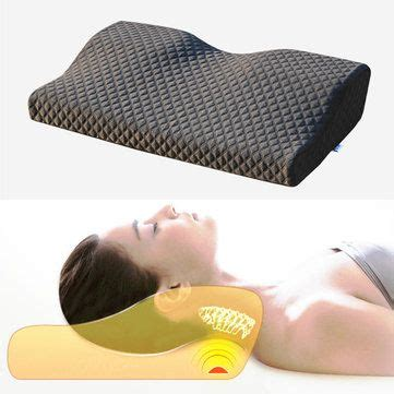25 best ideas about neck relief on neck