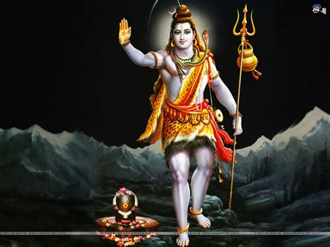wallpaper 3d lord shiva all in one wallpapers 3d shiv ji live wallpapers