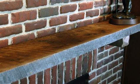 1 X 4 X12 Pine Flooring Clear - sawn mantles elmwood reclaimed timber