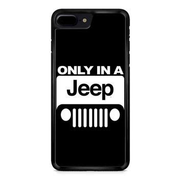 Iphone 8 Plus Jeep by Best Jeep Iphone Products On Wanelo