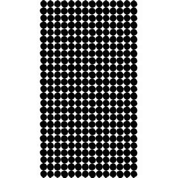 marimekko upholstery fabric sale marimekko pienet kivet black white upholstery fabric