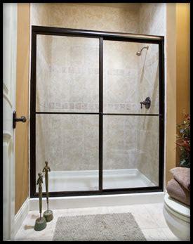 Shower Door Doctor Glass Doctor Shower Door Gallery