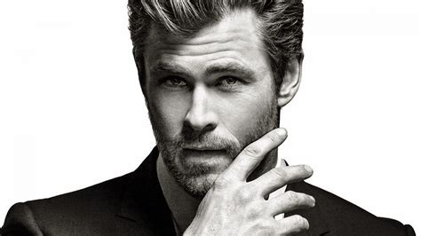 American Search Top Chris Hemsworth Free Hd Wallpapers