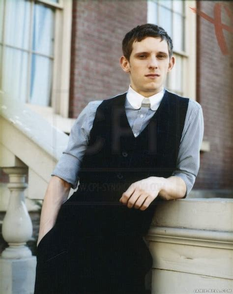 jamie bell has been added to these lists jamie bell has been added to these lists jamie bell has
