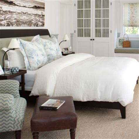 beach themed master bedroom beach themed decorating ideas decorating ideas