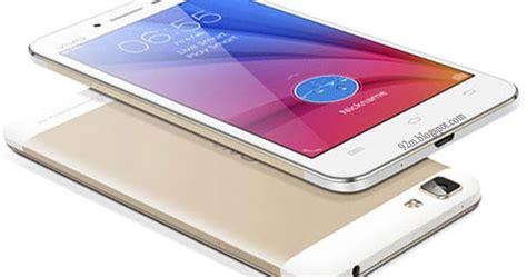 Hp Sony Android Ram 2gb harga dan spesifikasi vivo y35 hp android ram 2gb