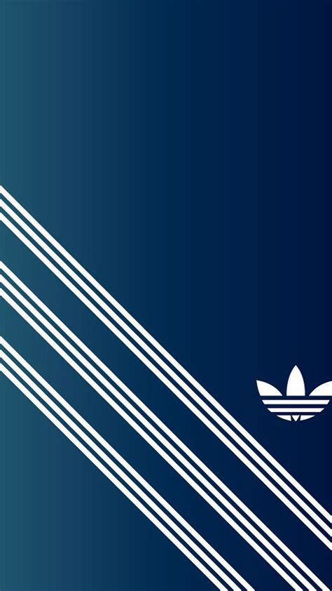 wallpaper iphone logo adidas adidas htc one m8 wallpaper wallpapers pinterest