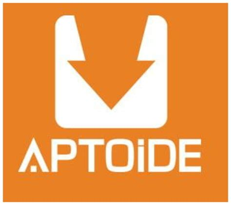 aptoide home aptoide apk download for android best play store alternative