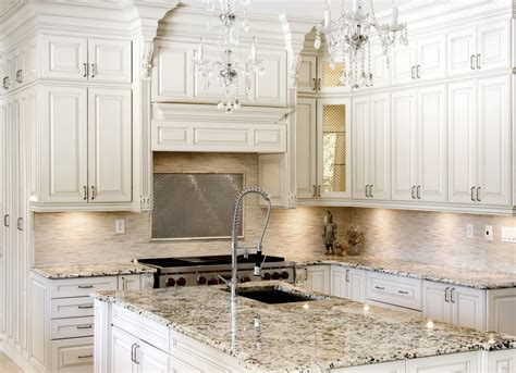 cabinet ideas for kitchens pictures of kitchen cabinets ideas that would inspire you