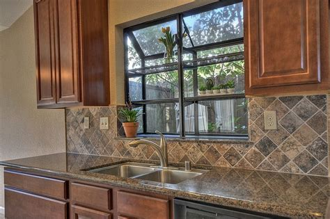 greenhouse windows for kitchens house design and