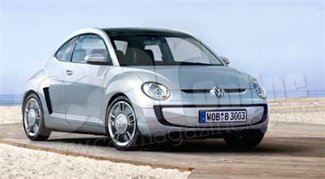 volkswagen bug 2010 vw scoop special new beetle 2010 by car magazine