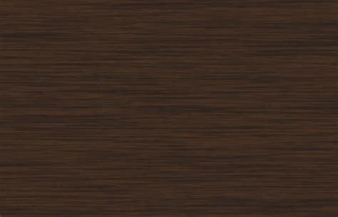 Rough Cut Wood Texture   almatycity.info