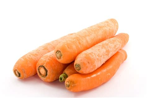 carbohydrates in carrots what of carbohydrate is a carrot healthy