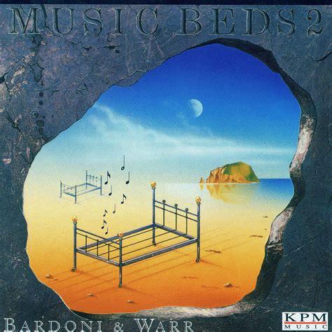music beds music beds 2 музыка из фильма