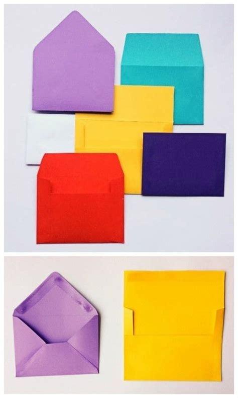 make own envelope make your own envelopes 183 how to make an envelope