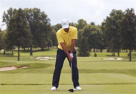 francesco molinari swing swing sequence francesco molinari golf digest