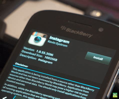 apk for blackberry 10 how to install android apk on blackberry 10 application etc syntocode s diary