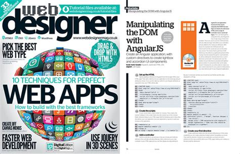 magazine layout design app 25 great iphone apps that graphic designers should have in