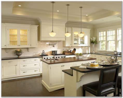Houzz Kitchen Cabinets by Houzz Maple Shaker Kitchen Cabinets Cabinet Home