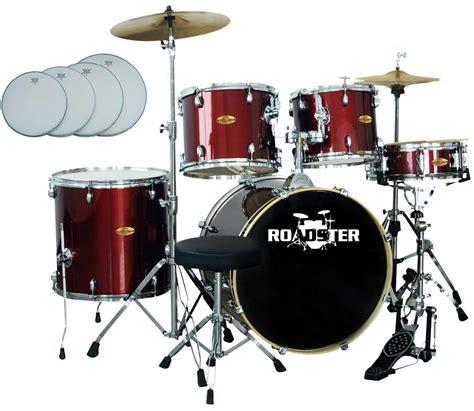 batteria acustica yamaha batteria musicale usata batteria acustica yamaha rydeen